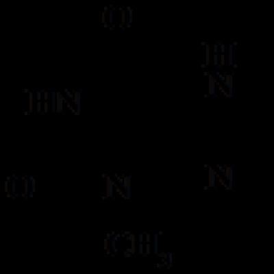 3-Methylxanthine