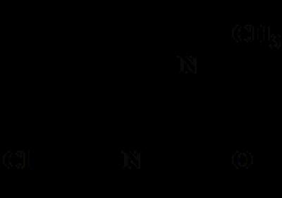 6-Chloro-1,3-dimethyluracil
